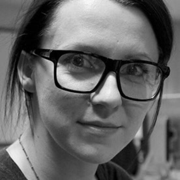 Profile picture of Alicja