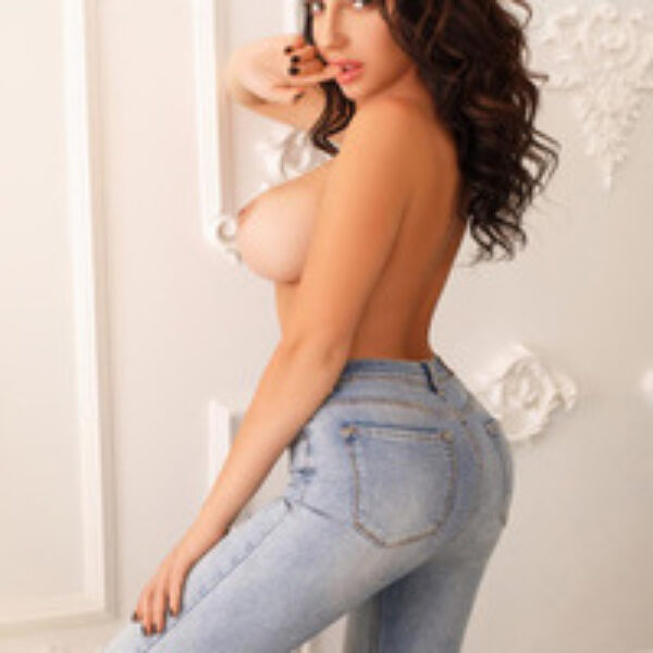 Profile picture of Tina Verma