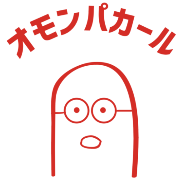 Profile picture of Naoyuki Yamamoto