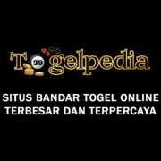 Profile picture of SITUS TOGEL ONLINE
