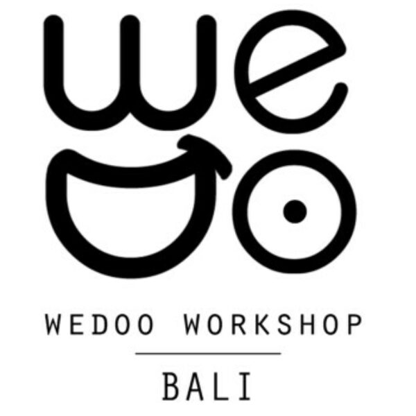 Profile picture of WeDoo Workshop Bali