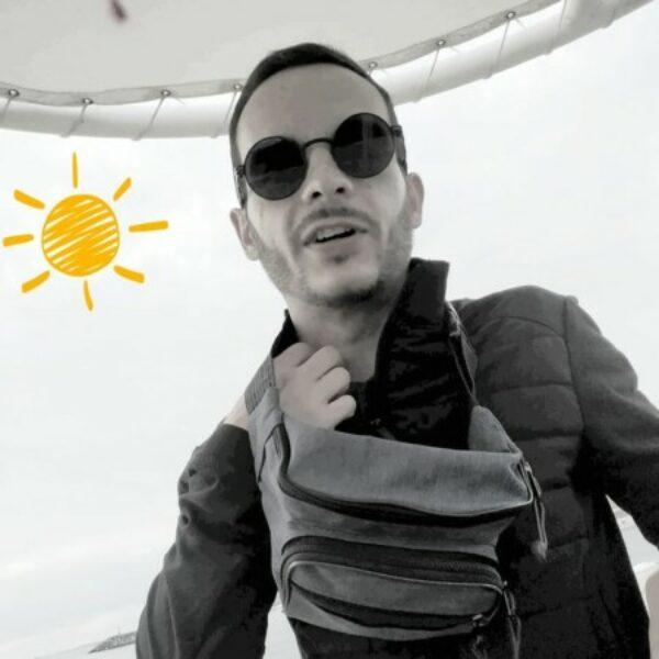 Profile picture of José