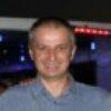 Profile picture of Dan Voicu