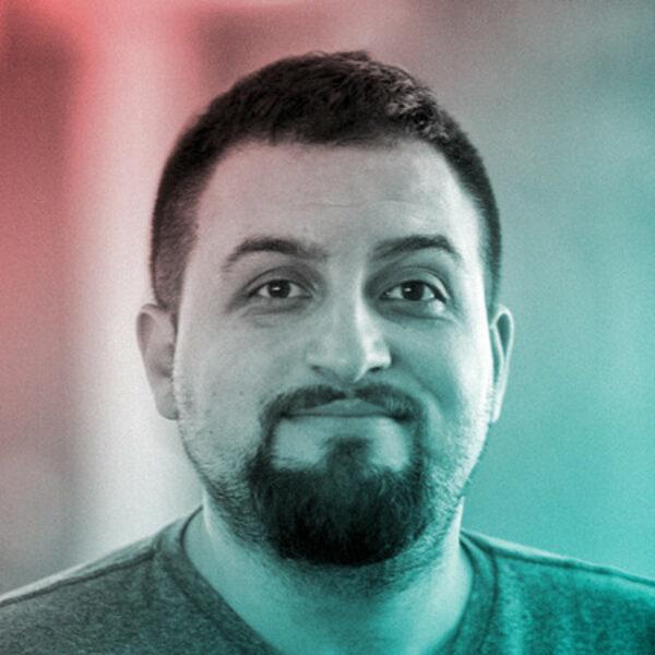 Profile picture of Daniel Snider
