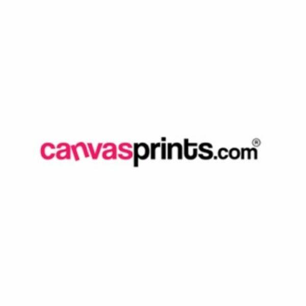 Profile picture of Canvas Prints