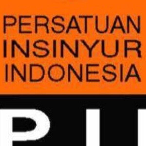 Profile picture of Persatuan Insinyur Indonesia Cabang Batam