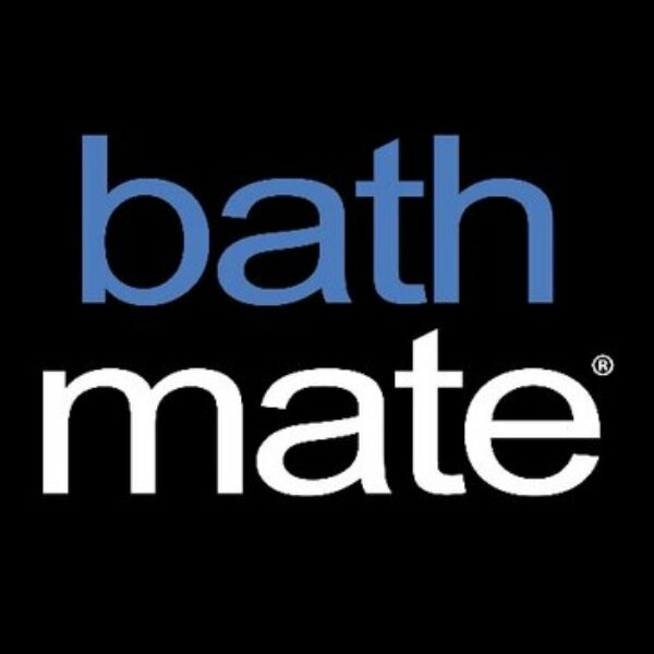 Profile picture of Bathmate