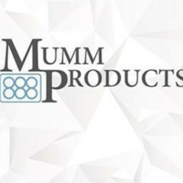 Profile picture of Mumm Products