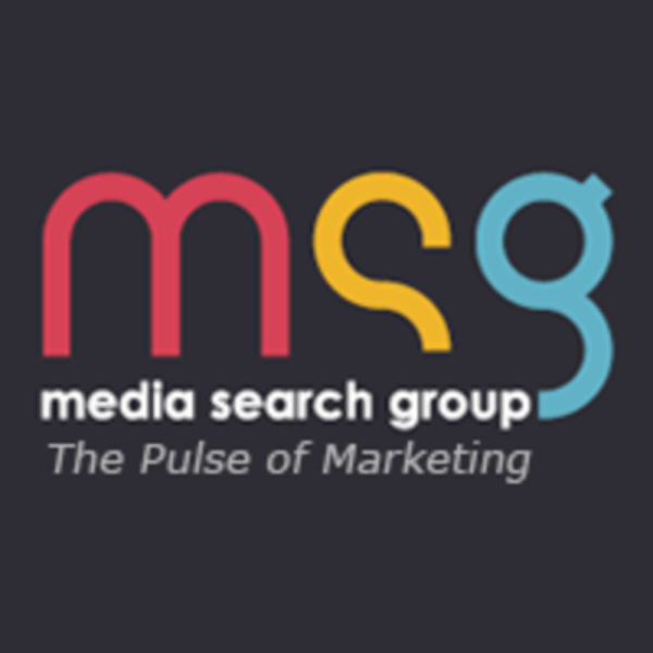 Profile picture of Media Search Group