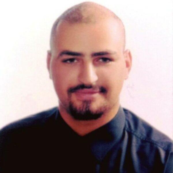 Profile picture of SAIB MASAD ABU AL HAJ
