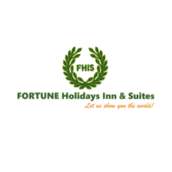 Profile picture of fortuneholidays