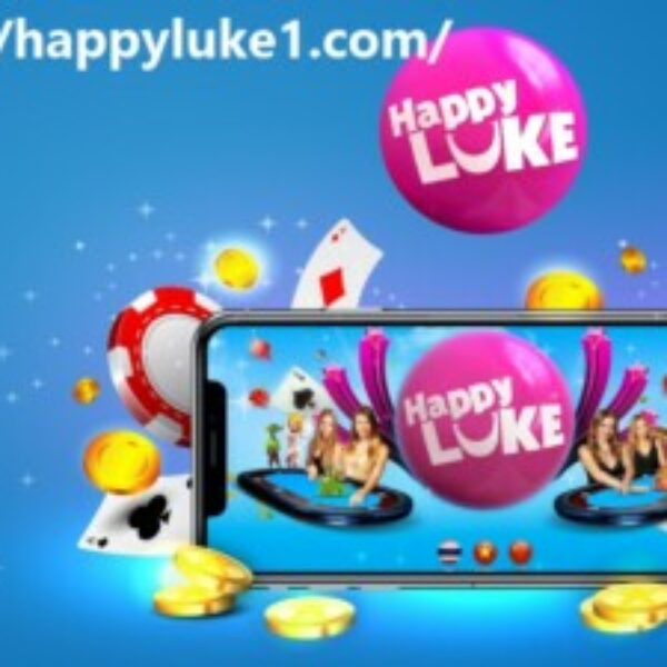 Profile picture of happylukecom