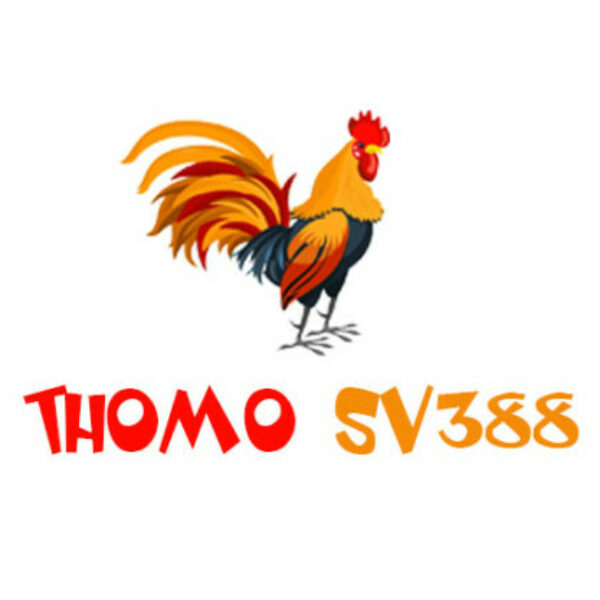 Profile picture of Thomosv388