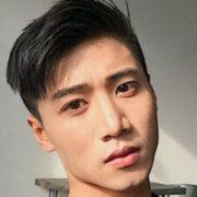 Profile picture of loi