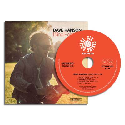 DAVE_HANSON_BLIND_FAITH_CD_ART_
