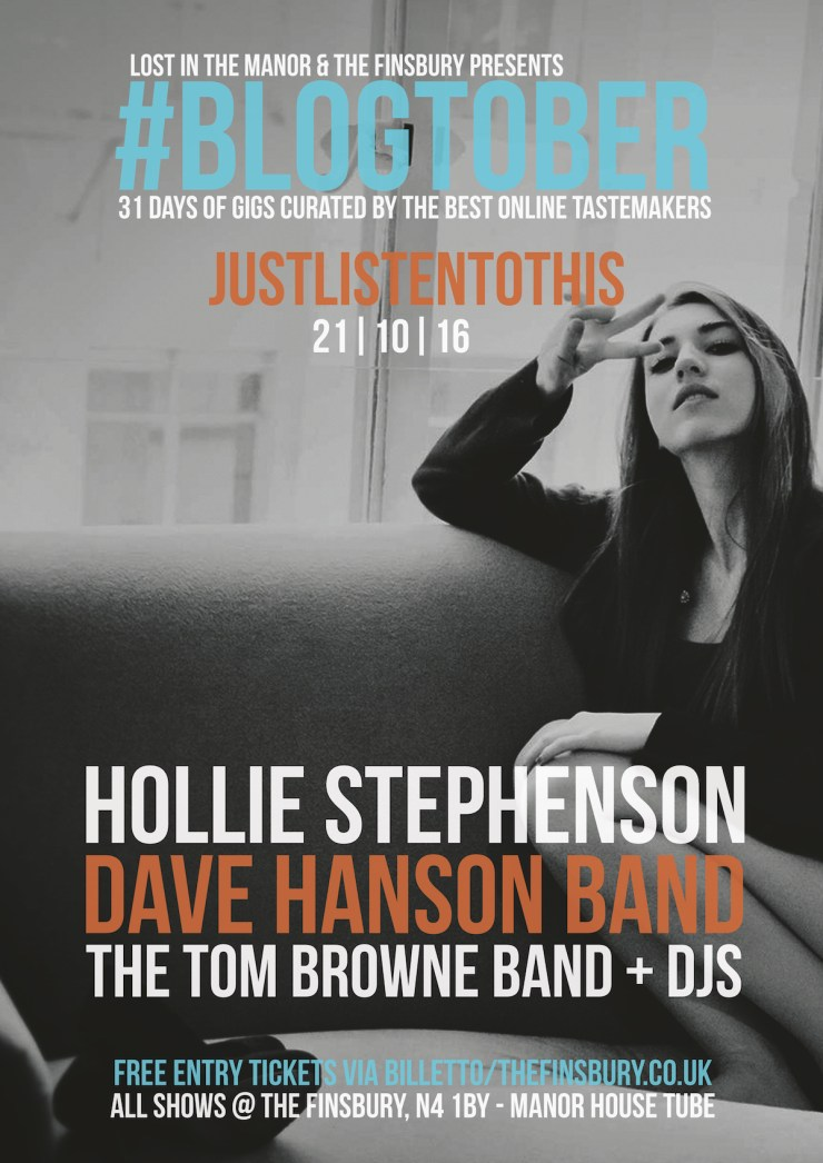 Oct 21st Hollie  low res