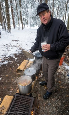 Want some hot cider?