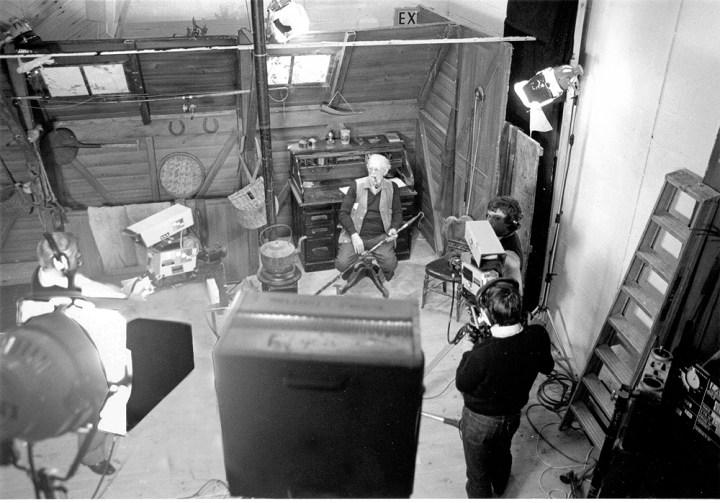 Studio-016