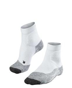 Falke Tennis Sokken