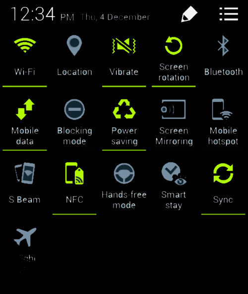 android-quick-toggles-w500-cropped