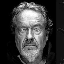 Director, Ridley Scott