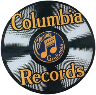 columbiarecords