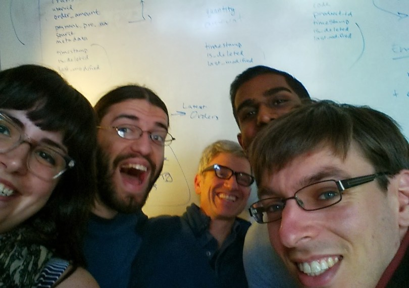 Schema-team-selfie-March-2014-copy.jpg