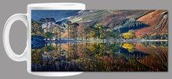 Buttermere-Autumn-Reflections-Mug-Wrap