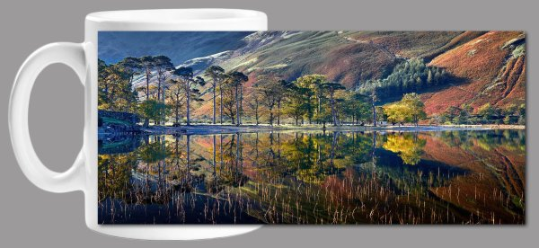 Buttermere-Autumn-Reflections-Mug-Wrap