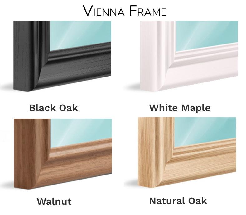 Vienna Frame