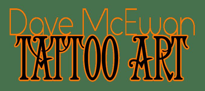 Tattoo art Tauranga