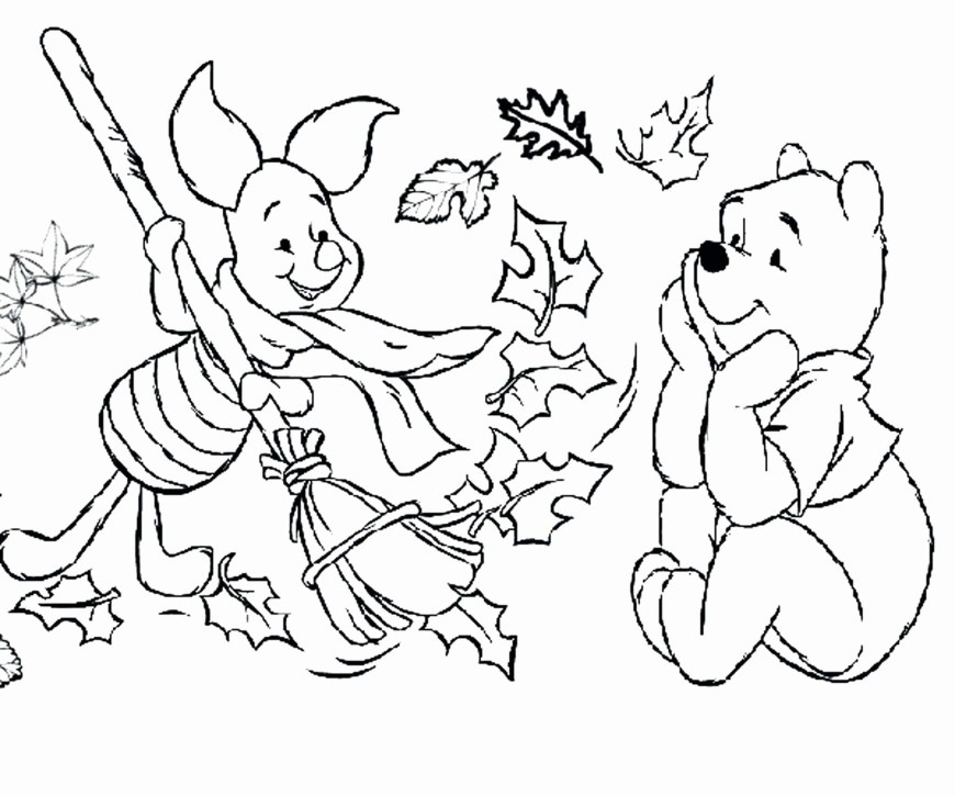 101 Dalmatians Coloring Pages 102 Dalmatians Coloring Pages Inspirational Dalmation Coloring Pages