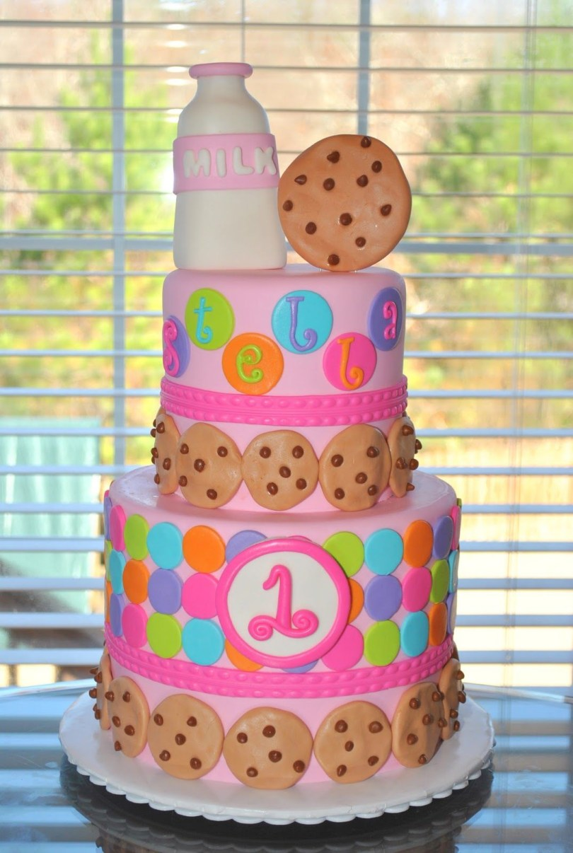 11 Year Old Birthday Cakes 11 Year Old Birthday Cakes For Girls Awesome Birthday Cakes For 11
