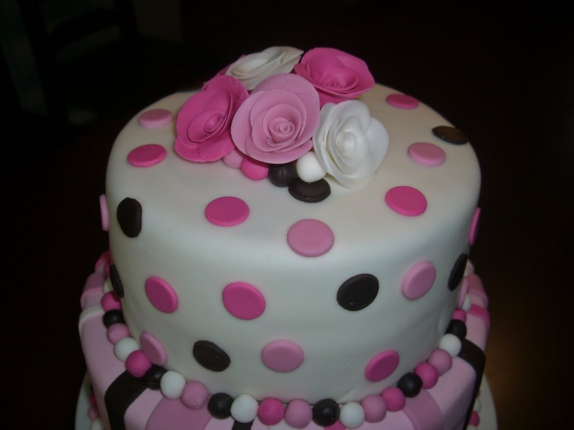 13Th Birthday Cake 13th Birthday Cake My Favorite Cake Place