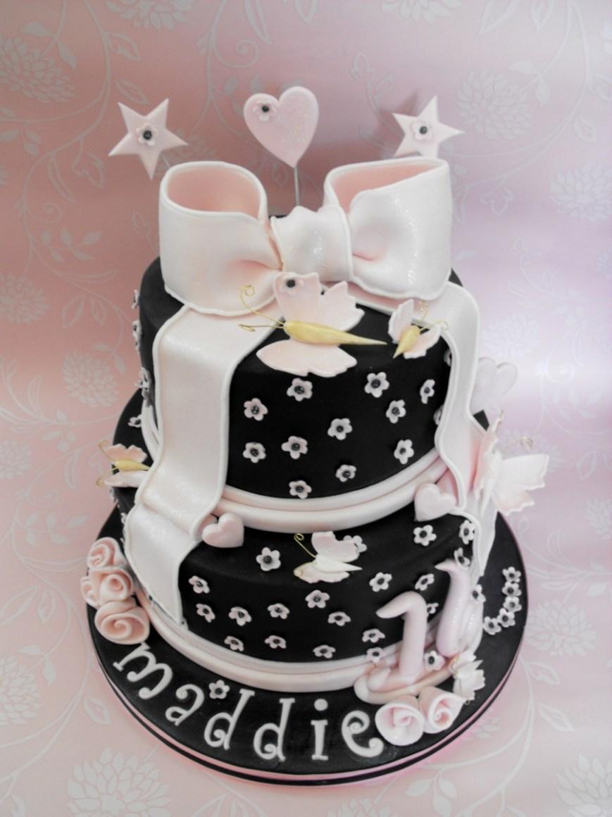 16Th Birthday Cake Ideas Girls 16th Birthday Cake Cakecentral