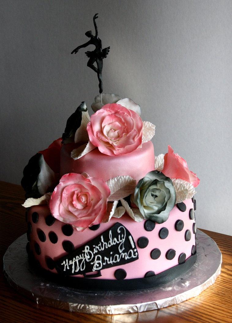 17 Birthday Cakes 8 Seventeen Birthday Cakes Photo Sweet Seventeen Birthday Cake