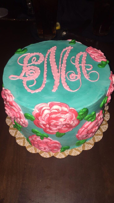 20Th Birthday Cake 10 20th Chocolate Birthday Cakes Photo 20th Birthday Cake 20th