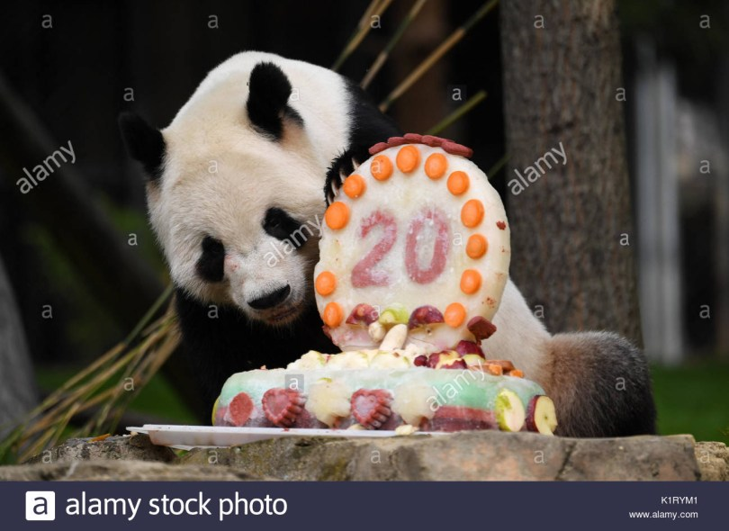 20Th Birthday Cake 20th Birthday Cake Stock Photos 20th Birthday Cake Stock Images