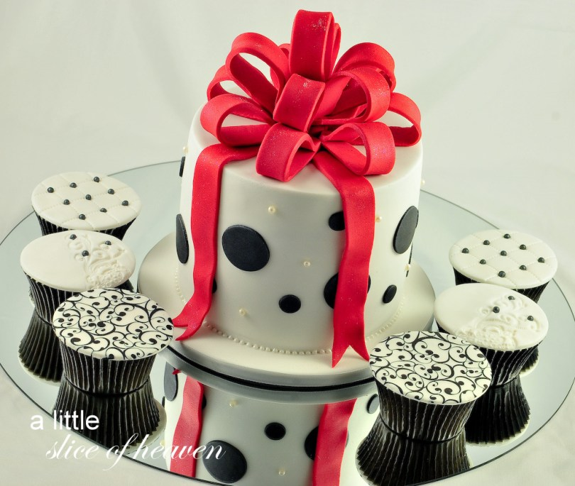 20Th Birthday Cake 24 Awesome Birthday Cakes For Girls From 18 To 21 Years Cakes And