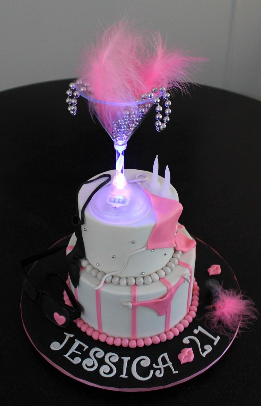 21St Birthday Cake Ideas 21 Birthday Cake Ideas For Girls 646 21 Birthday Cake Ideas For