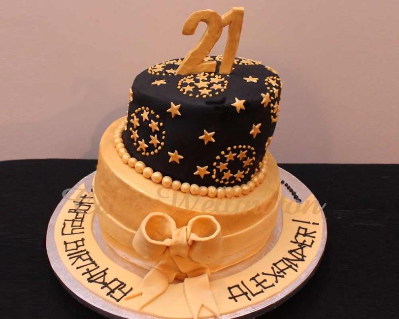21St Birthday Cake Ideas 21st Birthday Cakes And Ideas Decoration From Cake Wellington