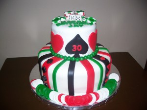 30Th Birthday Cake Ideas For Him 10 30th Birthday Theme Cakes Photo 30th Birthday Cake Ideas For