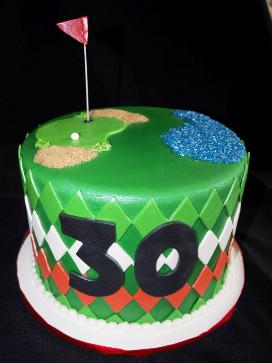 30Th Birthday Cake Ideas For Him 30th Birthday Cake Ideas For Men Protoblogr Design 30th Birthday