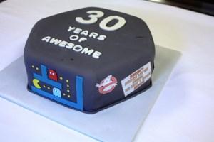 30Th Birthday Cake Ideas For Him Funny 30th Birthday Cake Ideas Protoblogr Design 30th Birthday