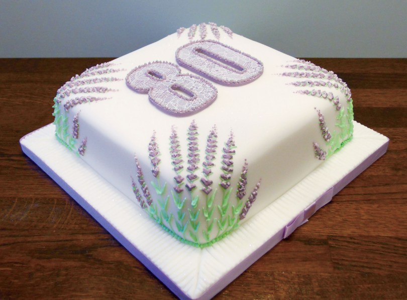 80Th Birthday Cake Ideas 80th Birthday Cake 80th Birthday Cake Ideas 80th Birthday Cake