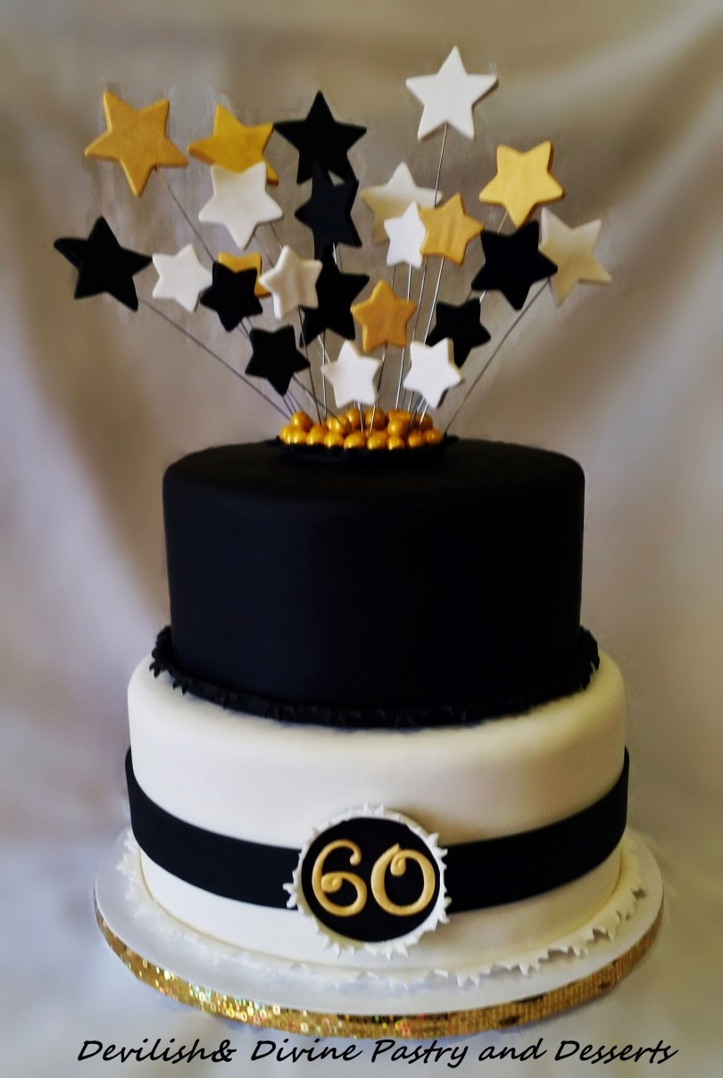 80Th Birthday Cake Ideas 80th Birthday Cake Ideas For Grandpa Ausreise Info