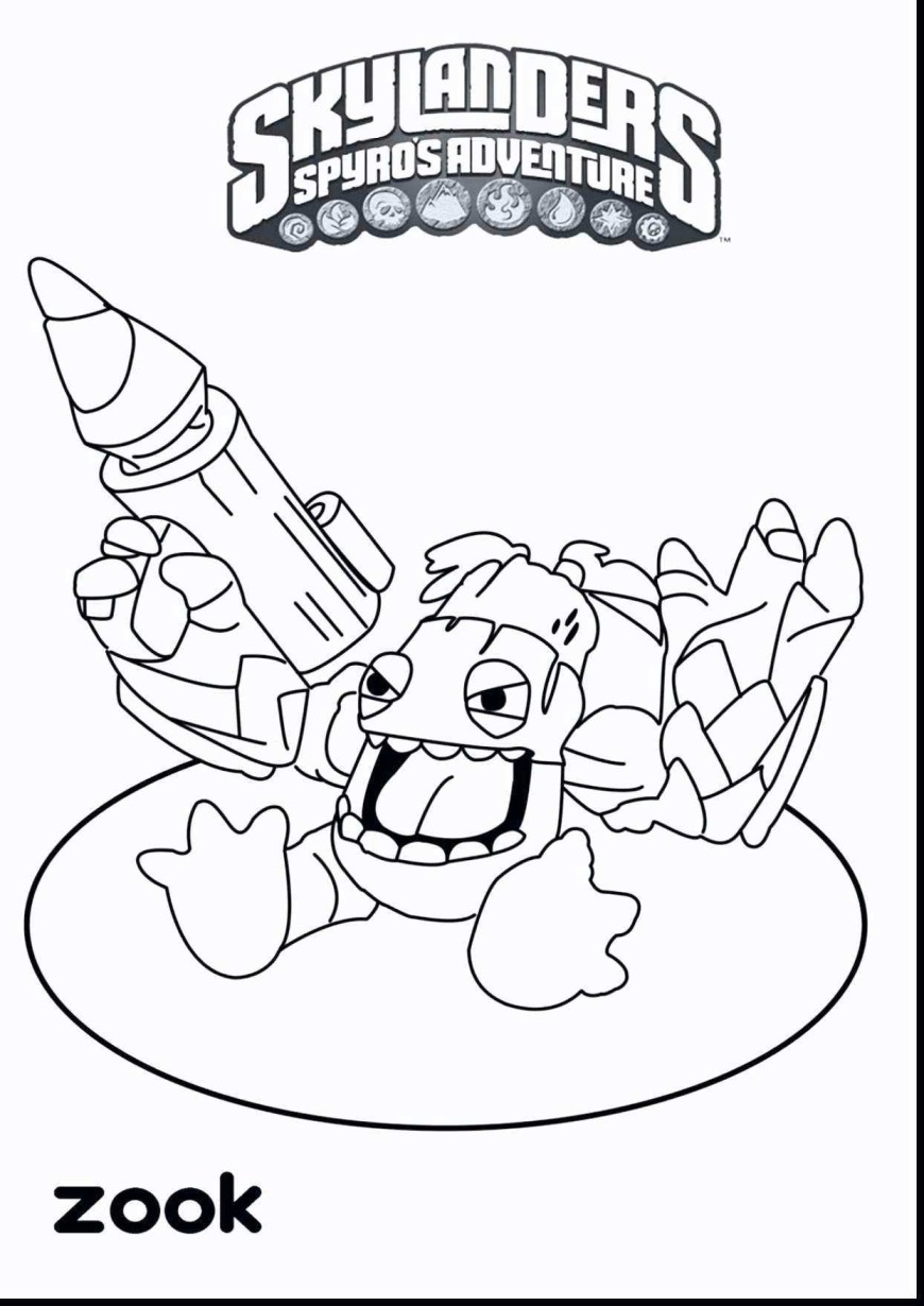 Acorn Coloring Pages Acorn Coloring Page Lovely Printable Sports Pages For Kids Inside
