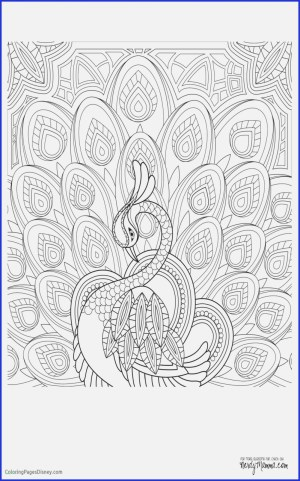Addition Coloring Pages Addition Color Number 16 Halloween Coloring Pages Scary