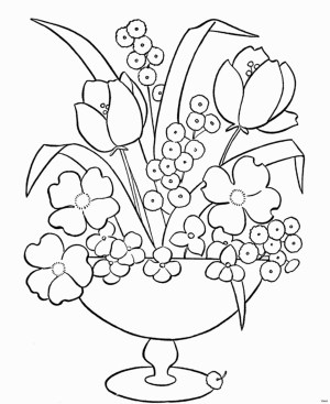 Addition Coloring Pages Addition Coloring Pages Beautiful Lighthouse Coloring Pages