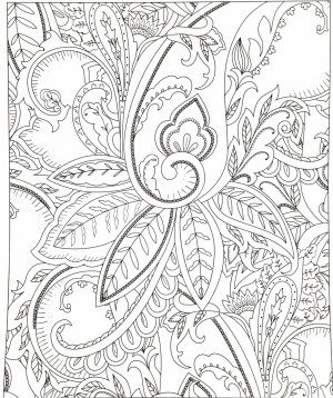 Addition Coloring Pages Red Poppy Coloring Page Beautiful Addition Coloring Pages Lovely How